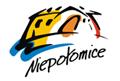 Niepołomice Logo