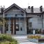 Budynek Biblioteki Publicznej w Niepołomicach