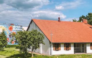 Izba Regionalna w Niepołomicacg