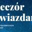 Wieczór z gwiazdami, 13 sierpnia 2021, rynek w Niepołomicach
