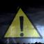 burza ostrzeżenie